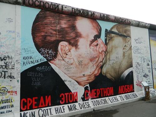 Berlin_Wall2-e1368030229644