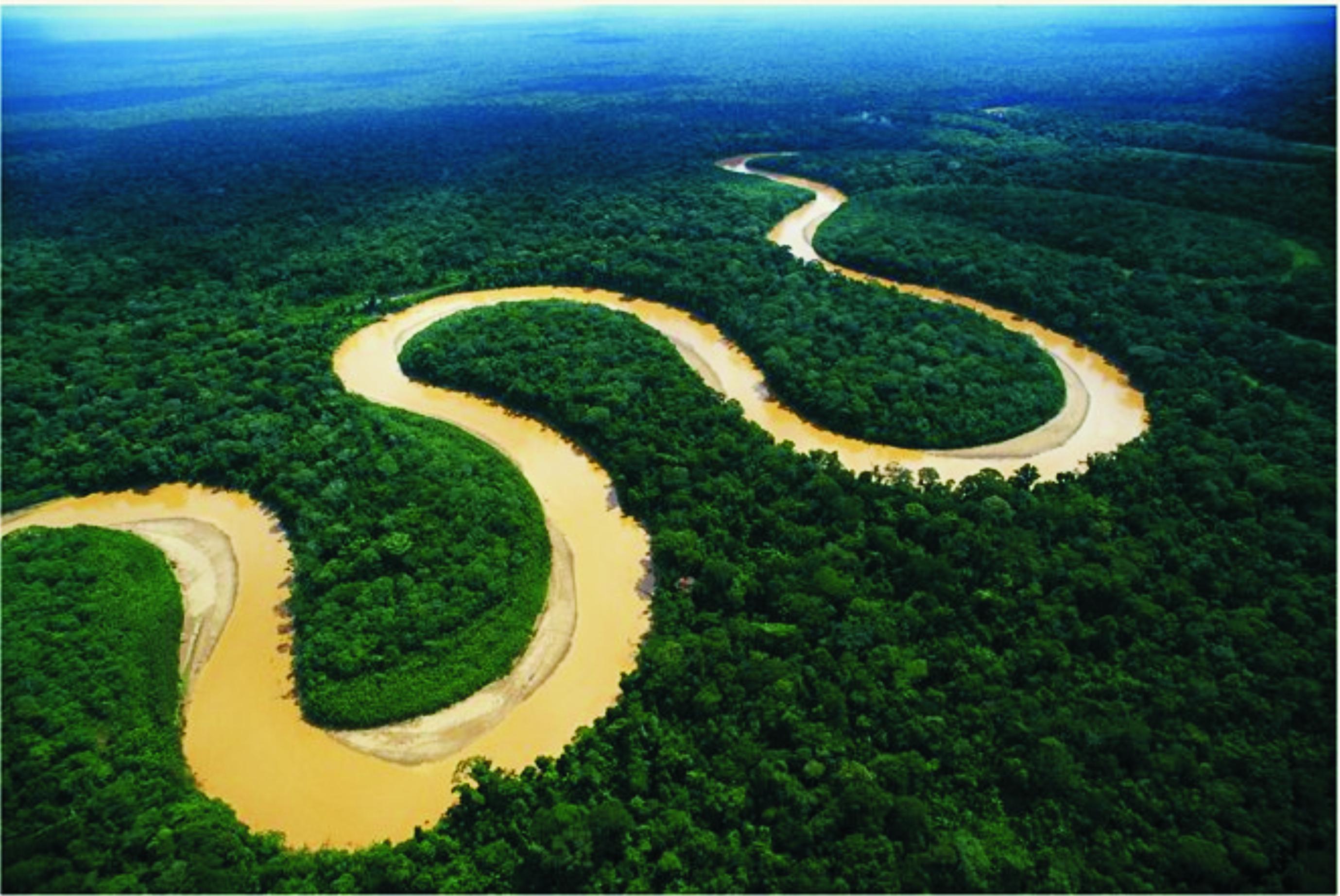 Atractivos turisticos de Iquitos Peru - Loreto Amazonas 46