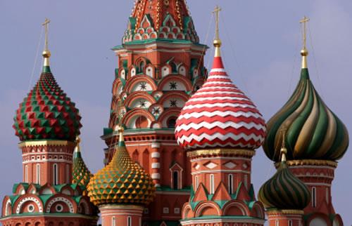 Tomada de: http://www.viajandopor.com/catedral-san-basilio-moscu-rusia/