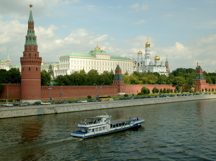 Tomado de:http://russiantraveling.com/2013/02/a-look-at-moscows-jewel-the-kremlin-part-1-the-exterior/