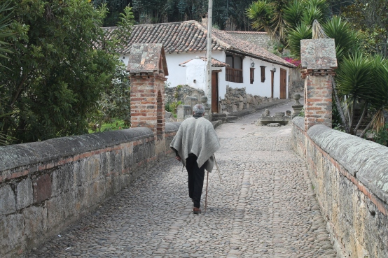 Por: Javier Andrés Escobar G.
